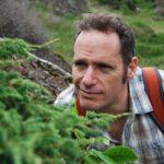 Trevor Dines-WEB