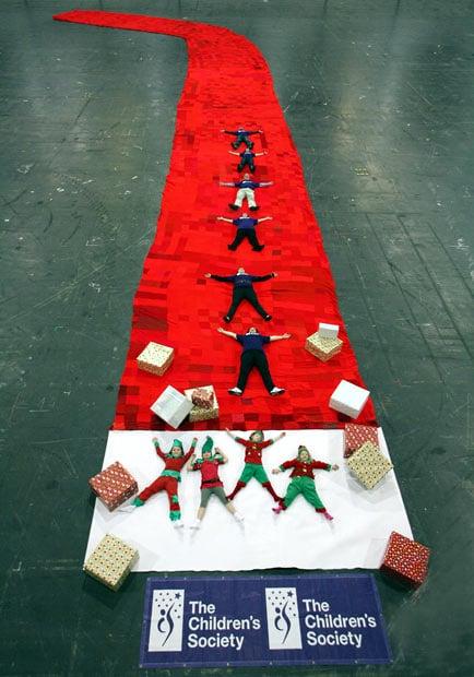 christmas-stocking_2089876i